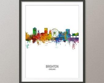 05e61e9ccf7 Brighton Skyline