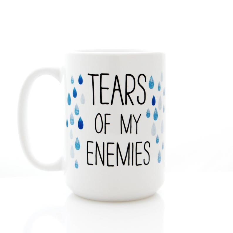Blow Me je suis Chaud Drôle En Céramique Tasse Cadeau Thé Tasse à café