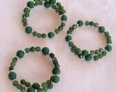 Petal Jewelry Bracelet