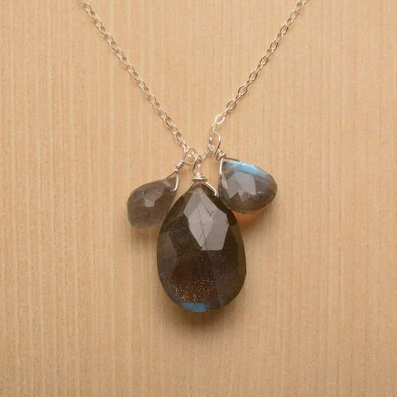 svp5290 Unique Collection For Mother/'s Day Face Carving Labradorite Gemstone Pendant 925 Sterling Silver Handmade Pendant Length 1.3