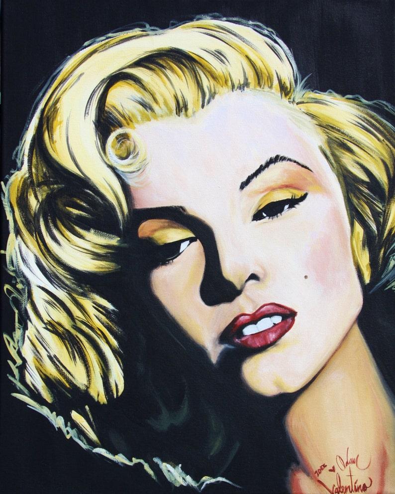 Monroe Valentino Nude Photos 28
