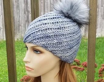22840bdd293 Crochet Hat Pattern    SIMPLY SWIRLED BEANIE    Crochet Swirl Hat Beanie  Pattern    Instant Download Pdf Crochet Pattern