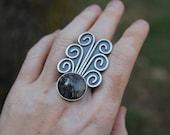 Fountain Ring III