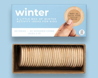 Winter Activities for Kids, Preschool Winter Activities, Homeschool Winter Theme, Kids Indoor Activities, Kids Winter Play, Wintertime, Snow