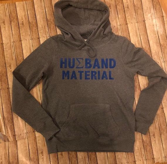 Phi Beta Sigma Sweatshirt Mari Matière Sweat à Capuche Petit Etsy