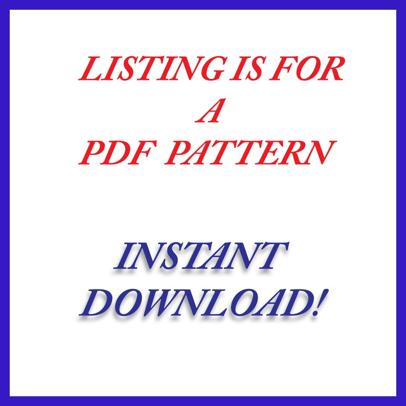 3-D Zinnia Flower Crochet Rug PDF Pattern Instructions 3 Dimensional