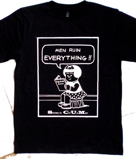 IF Valery Cant FIX IT NO ONE CAN Hoodie Shirt Premium Shirt Black