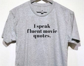 Movie Film Reel Shirt Director Gift Actor Hollywood Vintage Cinema Home Theater