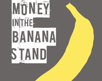 Arrested Development - There's Always Money in the Banana Stand - Funny quote George Bluth