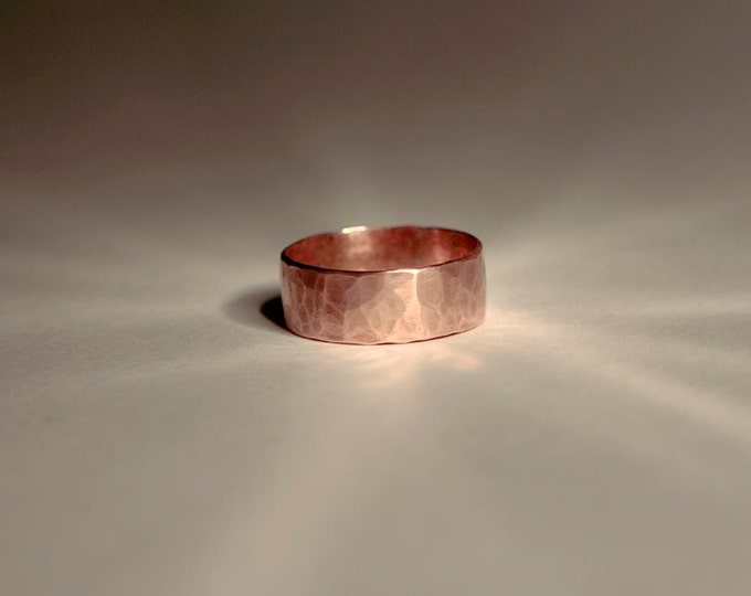 Rings - Bands