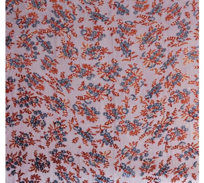 Gray Silk burnout Fabric kimonos Fashion Fabric for dresses shawls silk rayon velvet 114cm45\u201d by the yard