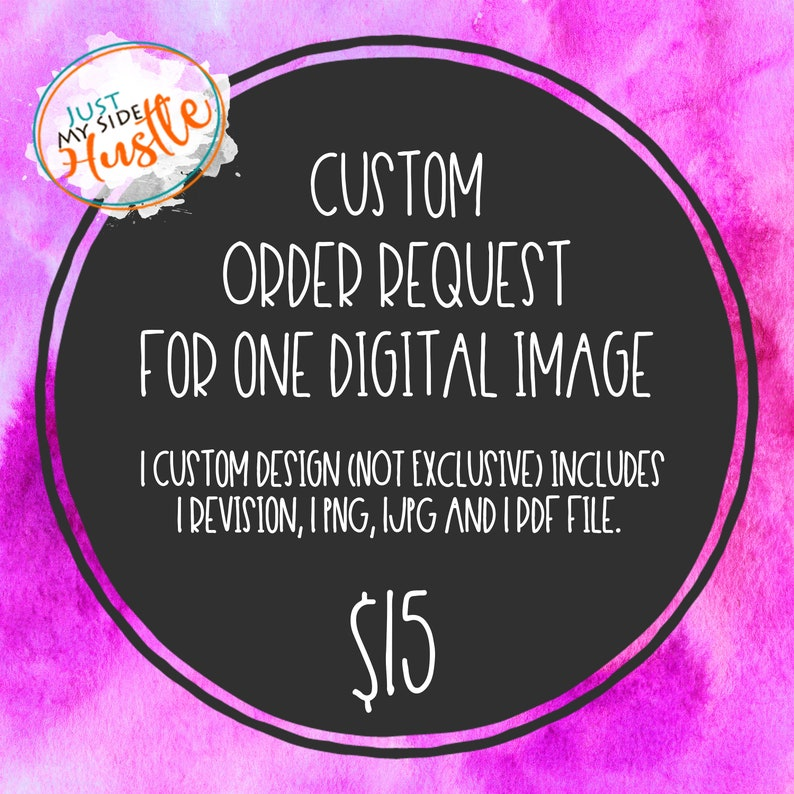 Design your own Sublimation Designs  Custom Png  Create your image 0
