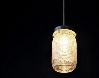 Moroccan Lantern Centerpiece Boho Decor Hanging Lantern Candle Holder Boho Wedding Decor Wedding Lantern Patio Decor Outdoor Lantern