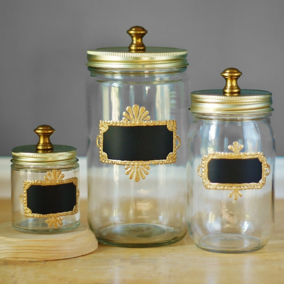 canisters for the kitchen kitchen canisters apothecary jars canister set farmhouse