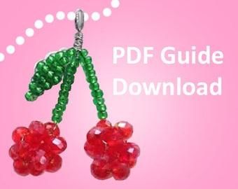 Charming Cherry Charm Guide Download