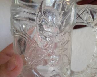 Batman Mug 1995