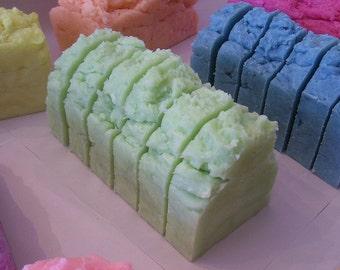 Fresh Cut Grass Soap