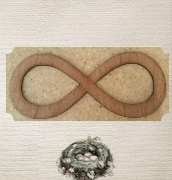 infini symbole medium bois d coupe laser d coupe de bois. Black Bedroom Furniture Sets. Home Design Ideas