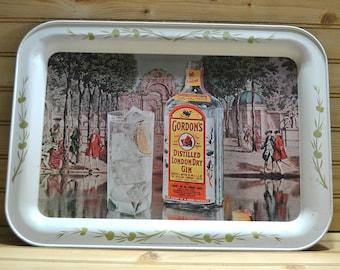 Vintage Artmor Fiberglass Bowl Lobsters  Nautical Fisherman Collectible Kitchen Decor Serving TV Movie Photo Prop