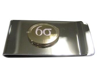 0bfce2b37a593 Lean wallet | Etsy