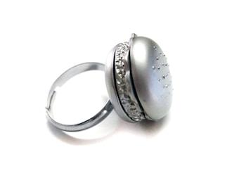 Hamburger Ring