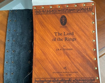 Custom book purse made from your favorite book.