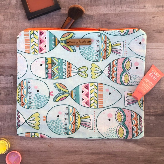 Get Schooled Slouch Sack