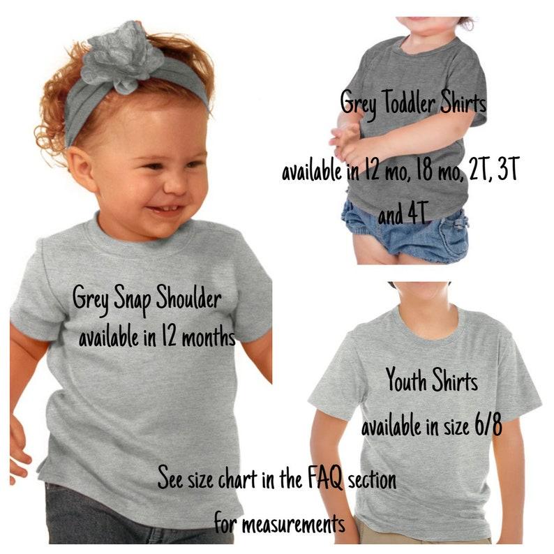 First Birthday Shirt Buffalo Check Shirt One Shirt Lumberjack Birthday Shirt Woodland Birthday Shirt
