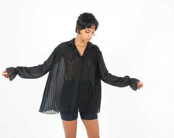 Lisa Ho Designer Ivory High Waist Shorts Size 8 Clothing, Shoes, Accessories