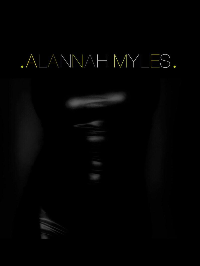 Alannah Myles DVD 25th Anniversary Live Concert image 0