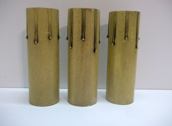 Size Socket Covers Chandelier Candle, Chandelier Candle Covers Sleeves