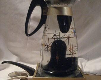 Lava Lamp Light Java Lamp Custom Vintage Pyrex