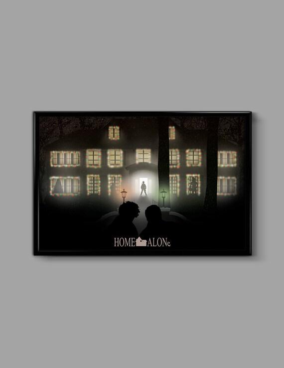 "Boogie Nights Movie Poster Mini 11/""X17/"""