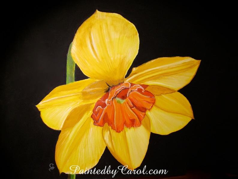 Yellow Jonquil Cufflinks Daffodil Bridal Jewelry Daffodil Cufflinks Easter Mens Gifts Easter Cufflinks Daffodil Mens Gifts Fathers Day
