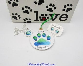 Dog Mom Gift Box, Pet Mom Gift Box, Dog Mom Gifts, Pet Mom Gifts, Gifts for Dog Mom, Gifts for Pet Mom