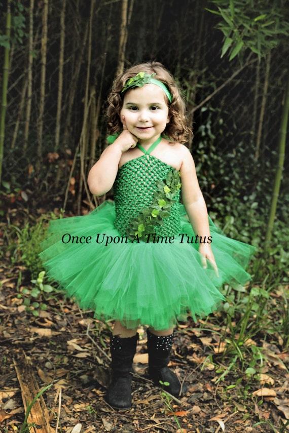 Schleichende Ivy Tutu Kleid Madchen Grosse Neugeborene 3 6 9 Etsy