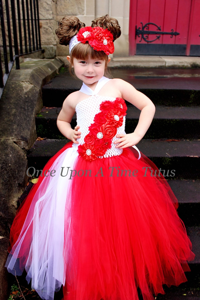 Navy Blue Holiday Wedding Pageant Party Flower Girl Dress 12-18M 2 4 5//6 8 10 12