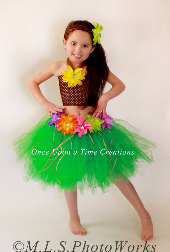Purple Mermaid Tutu Dress 6 12 Months 2T 3T 4T 5T 6 7 8 10 Halloween Costume