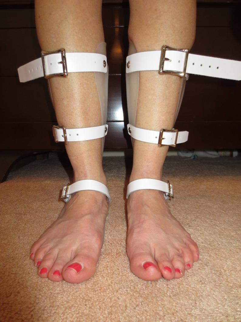 Foot fetish sex sites that take american express