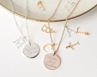 Gift Daughter from Mom HusbandAndWife Ideas for Mom Daughter Dog Tag Necklaces Jewelry Two State Northern Mariana Islands MP Puerto Rico PR The Love Between Mother /& Daughter Knows No Distance