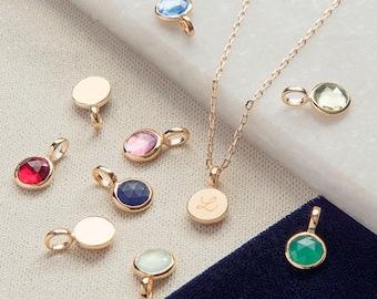 1Se Mother/'s Day Gift Water Drop Jewelry Set Ear Hook Necklace Bracelet Ring UK
