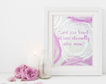 Pregnancy Loss, Digital Download, Remembrance, Mother, Miscarriage, Stillbirth, Infant Loss, Angel Baby, Grief, Bereavement, Sympathy, Love