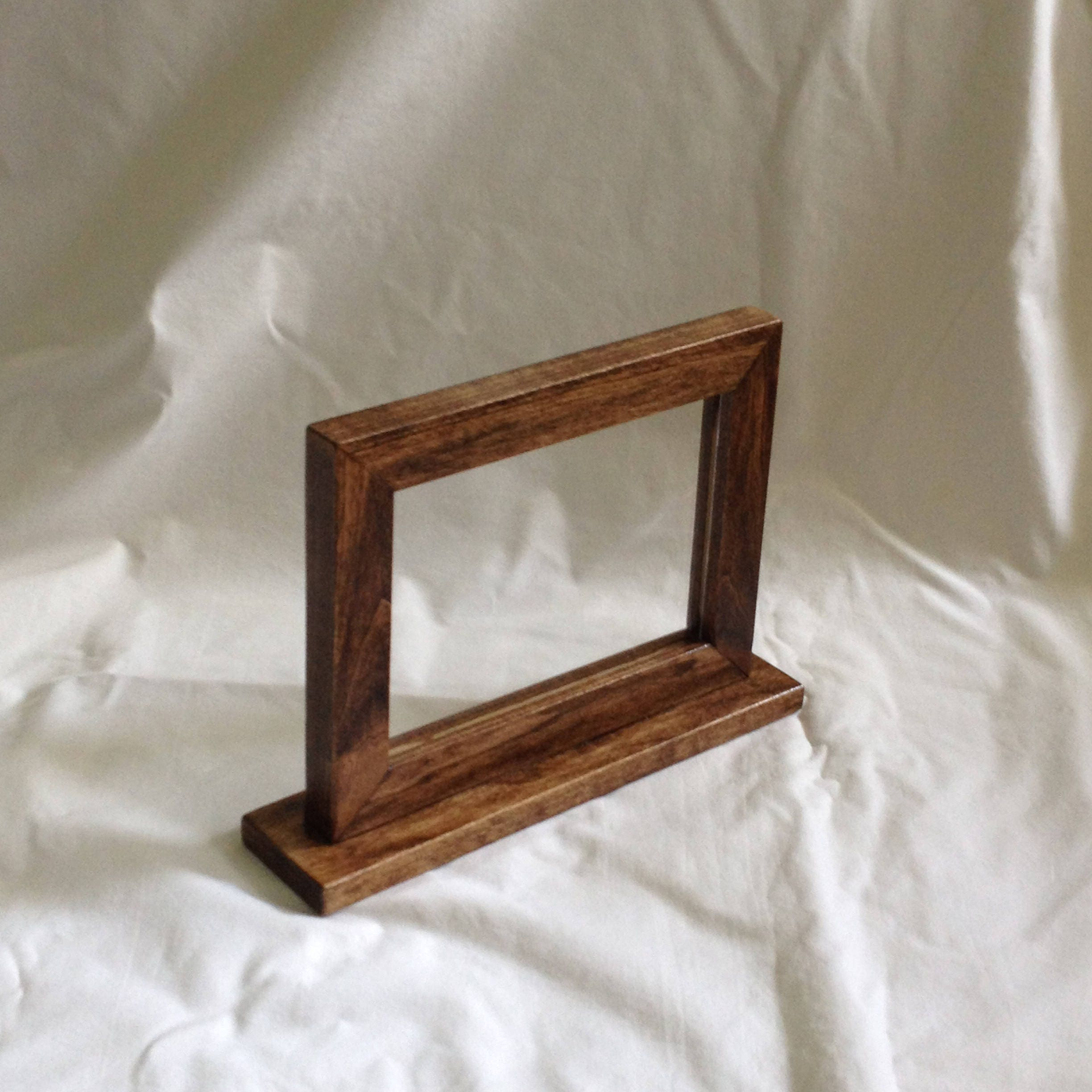 Double Sided Frame, Two Sided Frame, 2 Sided Frame, Double Sided ...