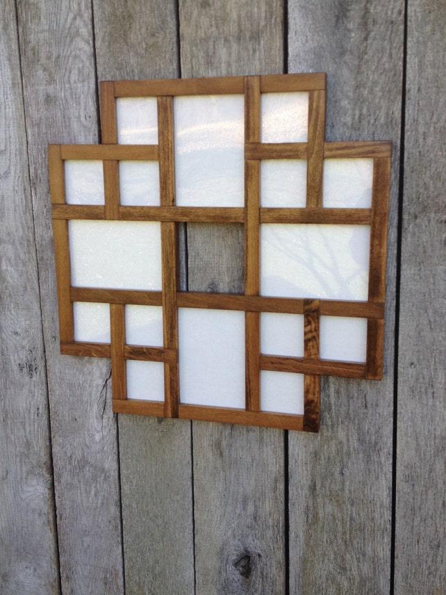Bild Rahmen Collage Collage Rahmen Multi Öffnungen Rahmen | Etsy