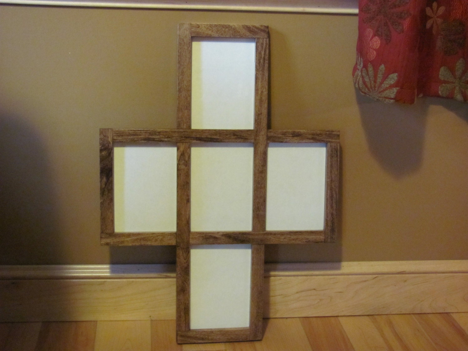 Collage Photo Frame, Collage Picture Frame, 5X7 Collage Frame, 8X10 ...
