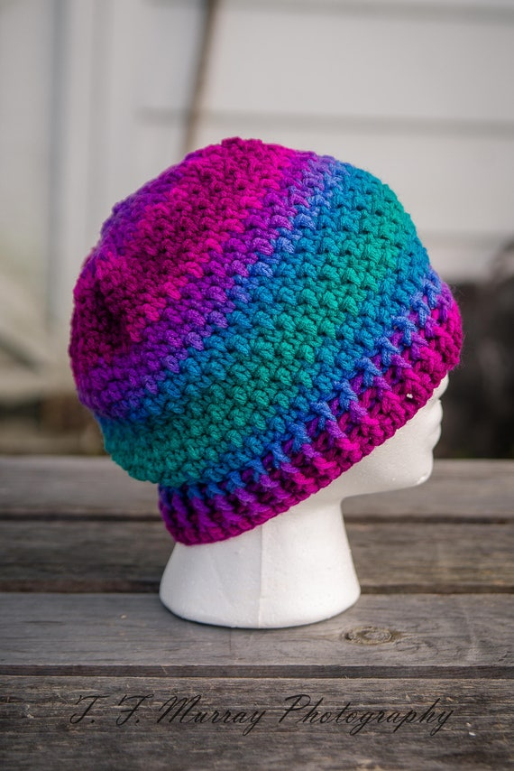 ad6bf9cc58c Tammy s Northern Light Beanie