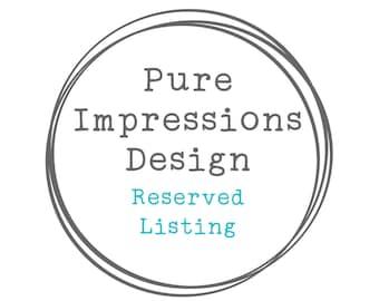 Custom Listing - Shipping