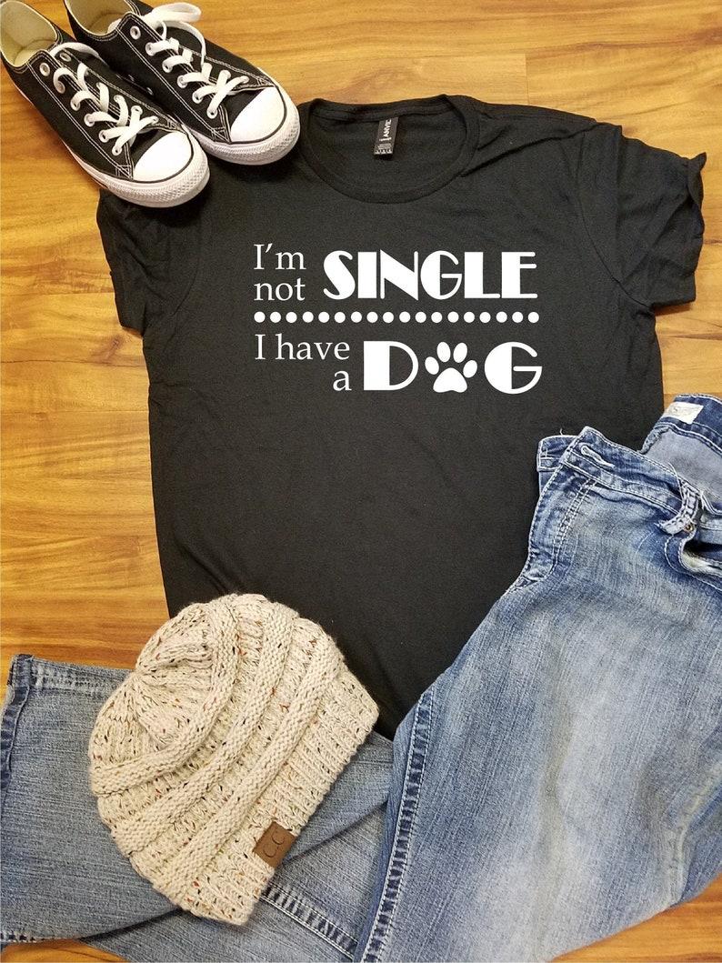 5003f26ea Funny Dog Shirt Funny Dog Shirt for Men Dog Shirt for Women   Etsy