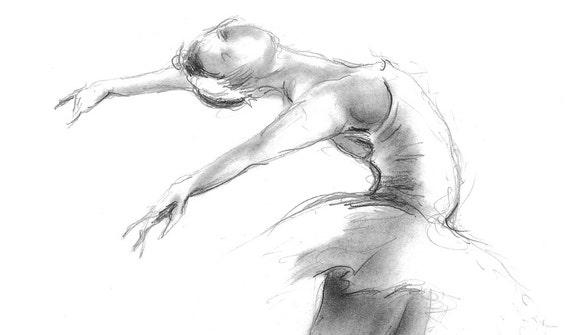 Disegno Di Una Ballerina : Disegno della ballerina in plastica fotografia stock immagine di