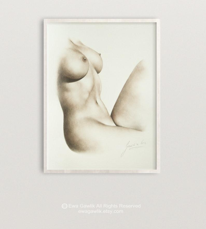 police-sex-nude-female-torso